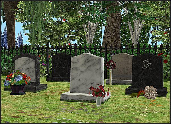 Moonlightdragon.freeforums.org U2022 View Topic   Gravestones