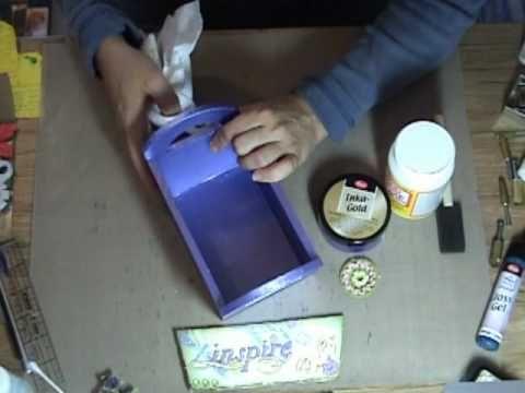 ▶ Inka Gold tutorial - YouTube