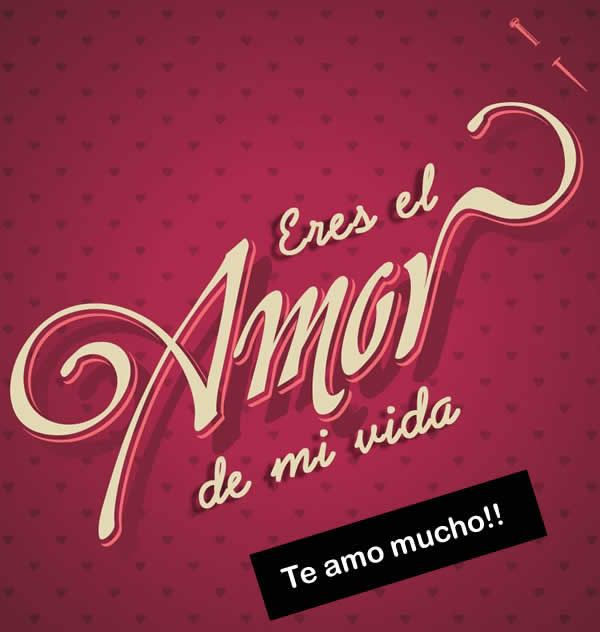 341 best images about Romance Quotes on Pinterest | Te amo