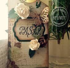 Resultado de imagen para accesorios vintage para decorar