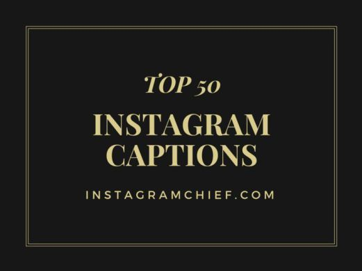 Instagram Captions-sexy captions-captions for instagram-instagram