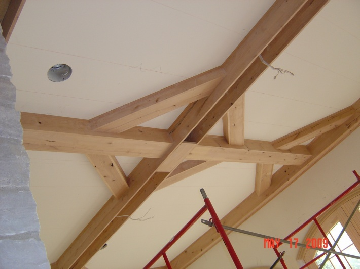 17 Best Images About Ceilings On Pinterest Plumbing