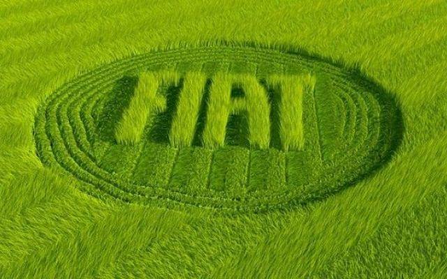 Ecoincentivi Fiat per tutto il mese di maggio sulle auto ecologiche #ecoincentivi #fiat