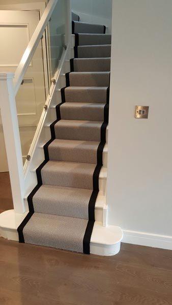 Best 20 Carpet Runner Ideas On Pinterest Hallway Carpet