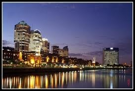 Buenos Aires Argentina!!FROM 15 Euro !!! http://search.holiday-scanner.com/Place/Argentina_1.htm