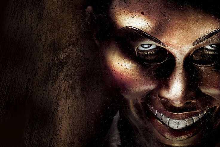 Here are All of the Biggest Upcoming Horror Movies for 2016 ...