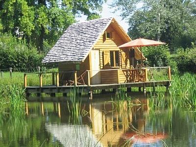 Casa Vacanza a Poil - Borgogna Francia