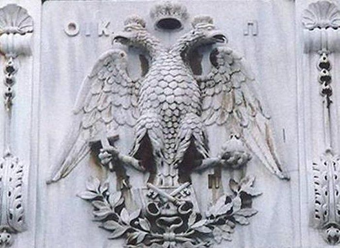 One of the most intriguing and powerful ancient symbols is the mysterious double-headed eagle that has been with us for millennia.It is believed to be one of the world's oldest symbols used by a number of different ancient cultures. The earliest depiction of the double-headed eagle can be found on ancient on Hittite monuments in central Anatolia. In the early 19th century, inBoğazkale, an oldHittitecapital in modern-dayTurkey Charles Texier discovered cylindric seals with clearly vis...