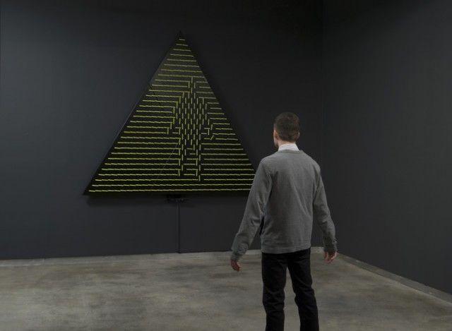 Interactive Mirrors7