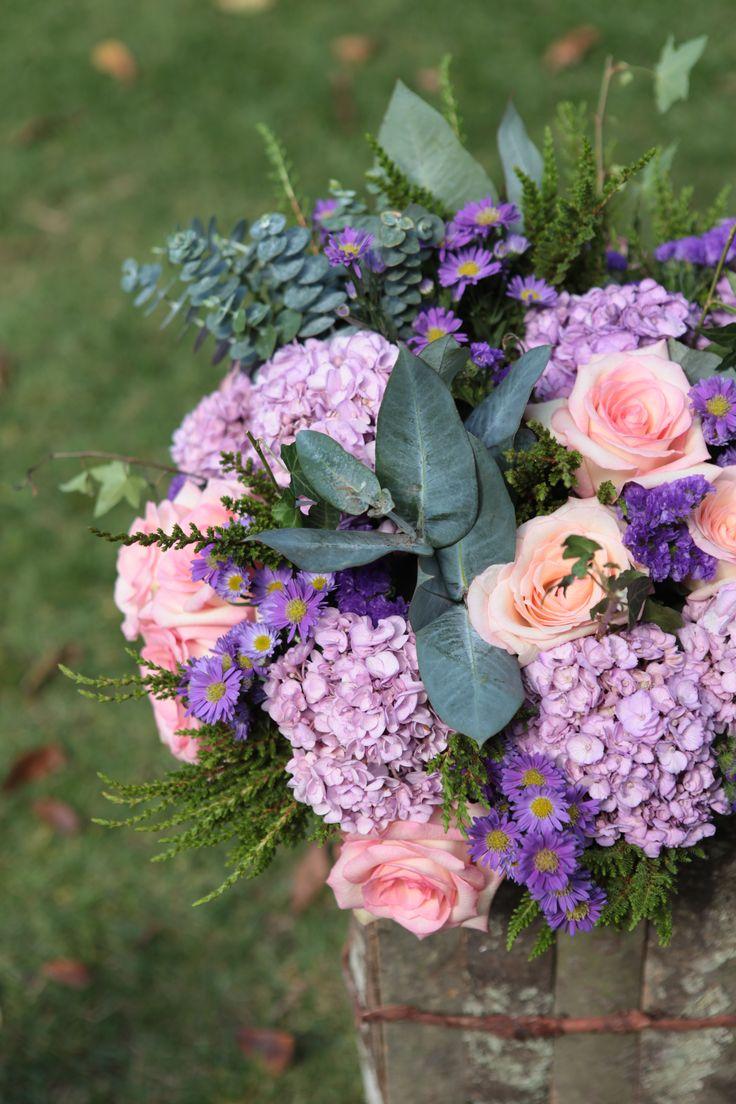 La majestuosidad de la naturaleza #pink #garden #nature #flores #flowers #viernes #natureza #jardineira  #decoration