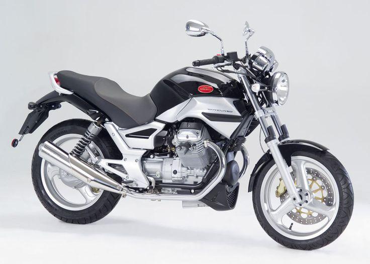 Moto Guzzi Breva 750 | moto guzzi breva 750 HD wallpaper, moto guzzi breva 750 wallpaper, moto guzzi breva 750 wallpaper HD