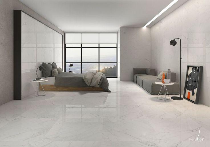 #Keraben #novedad #colección #dormitorio #diseño #porcelánico #cerámica #tiles #fliesen #design #pavement #amazing #room #ideas