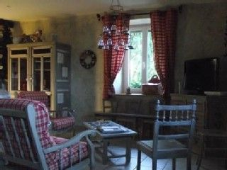 Chambres D'hôtes O Tséza,39150 St-Laurent En GrandvauxLocation de vacances à partir de St Laurent en Grandvaux @homeaway! #vacation #rental #travel #homeaway
