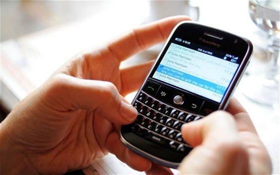 #adicción al #móvil #smartphones #whatsapp #messenger