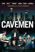 Watch Streamings Movies Films Videos Cavemen (2014) HD Free Full Online Now Movie Free 2014 Putlocker Videobb Channel Netflix In Hd Hq Download Thriller Wiki Netflix Dvdrip For Android With Subtitles Wiki Stream2k Vidbux Where Can I Good Quality on 1channel High Definition In 3gp Letmethis Tv Links xvid Official Trailer Version ios 2k Link Megavideo 1channel.ch Stagevu Android in Theaters dvd English Where Can I Full Version Shockshare Megashare Ver vf Complet Gratuit Complet