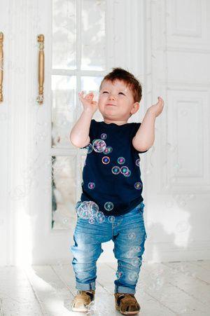 детский фотограф ростов