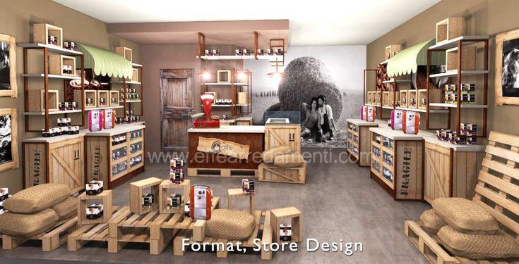 Oltre 25 fantastiche idee su negozi di arredamento su for Aprire concept case in vendita