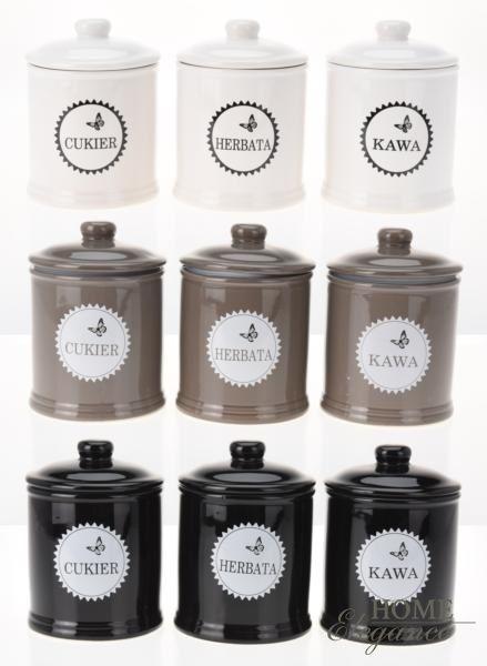Słoik ceramiczny kawa, herbata.jpg