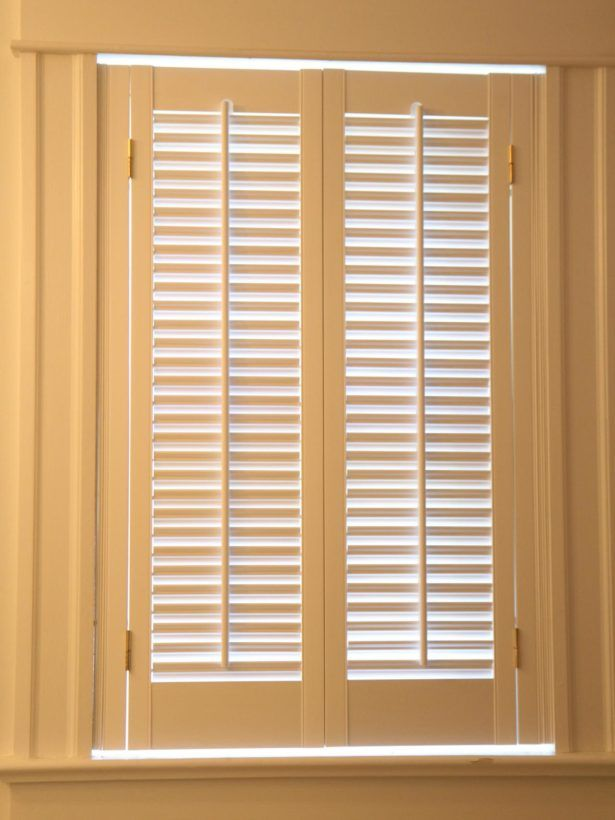 Plantation shutters on sale finest thediscount shutters indoor plantation shutters leading for Window shutters interior prices