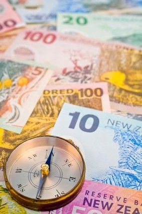 Our online cash help payday loans will help you establish your goals. This kind of financial aid available to all type of creditors as there is no need to waste valuable time in hectic credit checking process. www.paydayloansauckland.co.nz