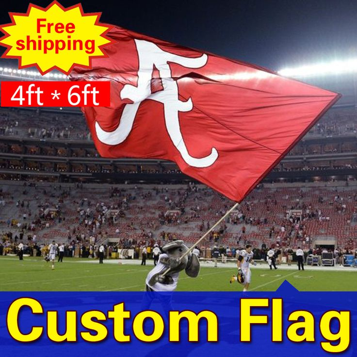 Find More Flags, Banners & Accessories Information about 4ft*6ft Freeshipping Custom Flags and Banners Double Sided Flag Any size Any Color Any Logo  FlagsSport Flags Corporate Flags,High Quality flag national,China flag anime Suppliers, Cheap flag of japan picture from themartshop on Aliexpress.com