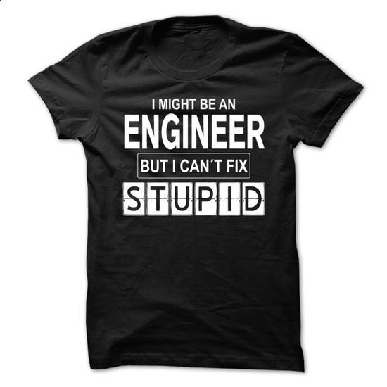 Engineer - #tshirt #denim shirts. ORDER NOW => https://www.sunfrog.com/Automotive/Engineer-66453559-Guys.html?60505