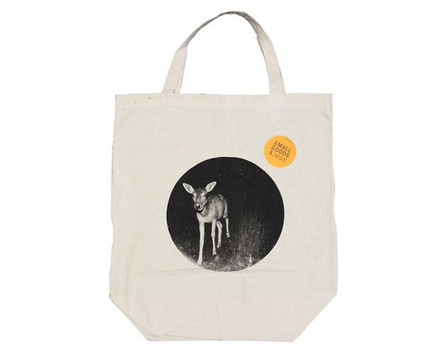 Pony Rider - Bambi Shopper - Black