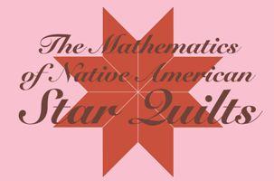 teaching math through star quilts