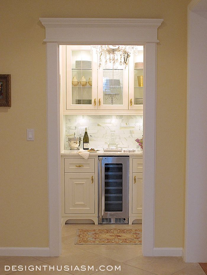 364 best Butler's Pantry images on Pinterest | Pantry storage ...