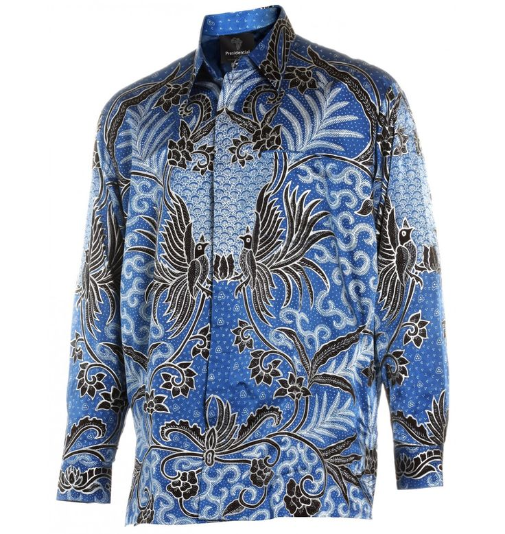 Shirts, Presidential Shirts, African Shirts