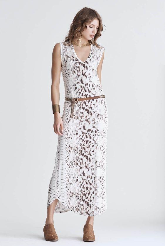 33 best dresses images on Pinterest | Haute hippie, Bandanas and Cami