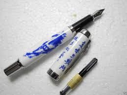 Image result for jinhao fountain pens