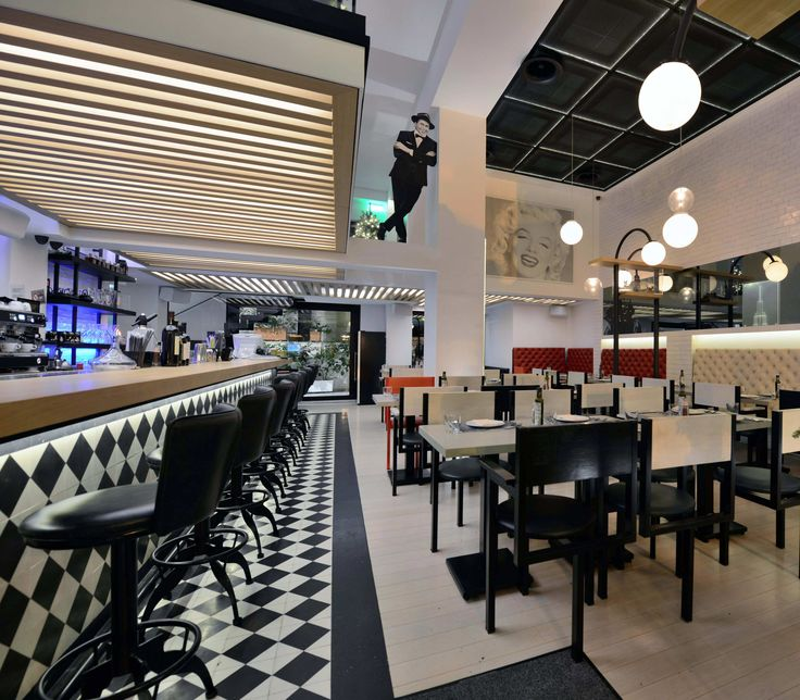 HOME - nice n easy bio restaurant