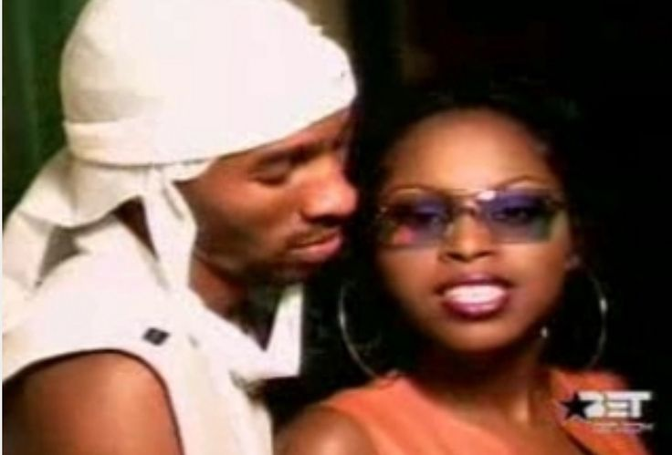 foxy brown and spragga benz relationship tips