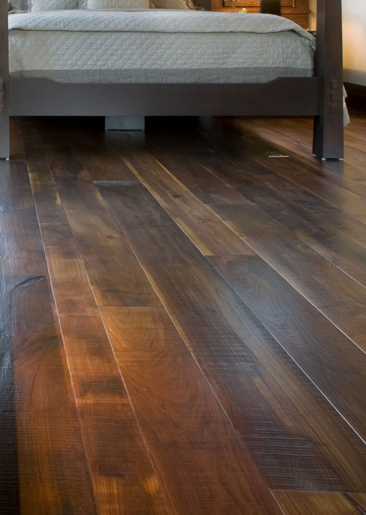 1000 Images About Dark Wood Flooring On Pinterest White