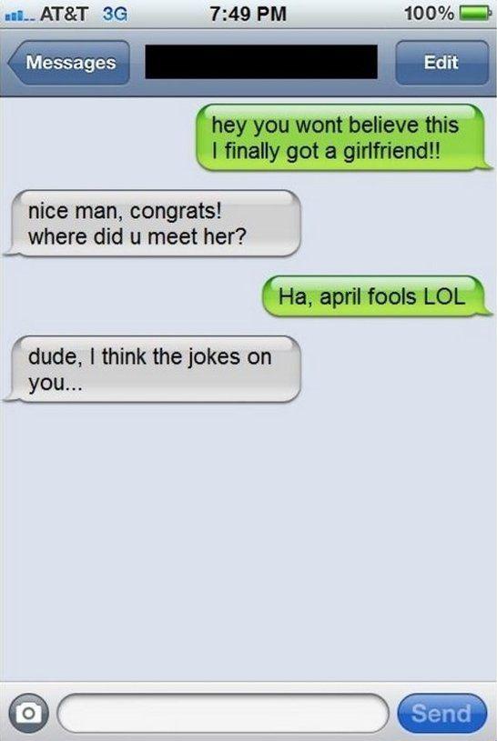 april fools prank hahahahaha