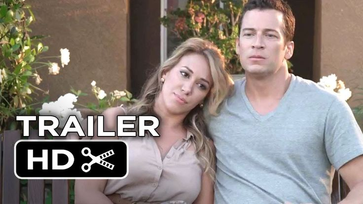 The Wedding Pact Official Trailer 1 (2014) - Haylie Duff Romantic Movie HD