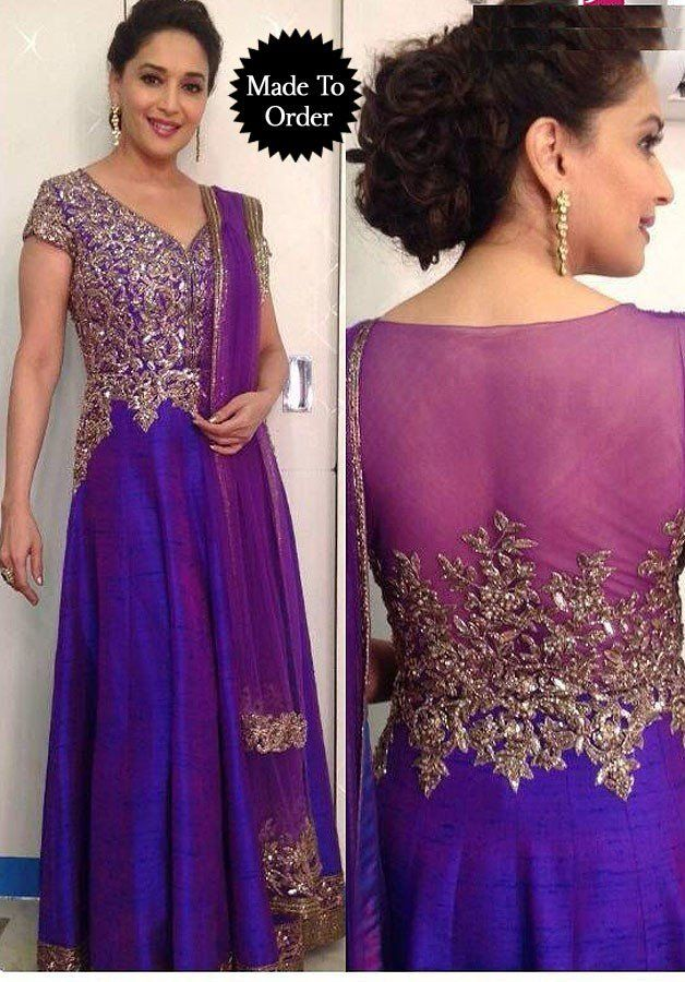 Image result for manish malhotra sarees on instagram
