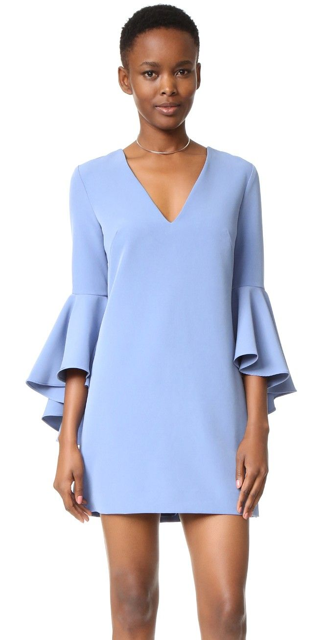 Milly Nicole Dress | SHOPBOP Plus