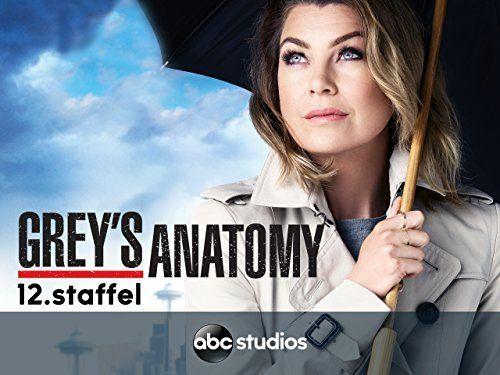 <3 Grey's Anatomy - Staffel 12 [dt./OV] , https://www.amazon.de/dp/B01DMYYTVQ/ref=cm_sw_r_pi_dp_4Wj4ybDJVJR3J