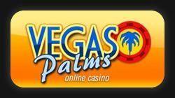 springbok casino canada   http://pearlonlinecasino.com/news/springbok-casino-canada/