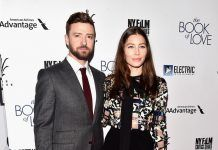 Justin Timberlake Is Ready To Marry With Jessica Biel Impelreport. Get exclusive 2018 news entertainment, movies, music Hollywood updates at one place.