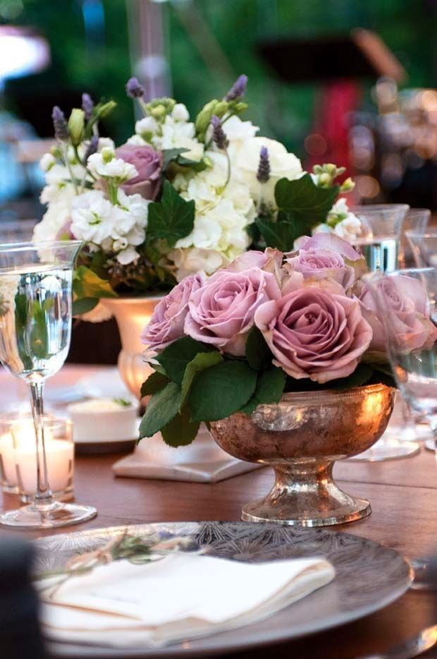 Spring Tablescapes Glamorous Of Dusty Rose Tablescapes Pictures
