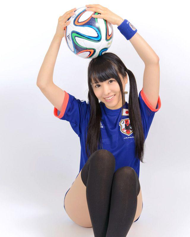 manyamiさん | サッカー日本代表ユニフォーム