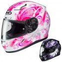HJC CL-17 Cosmos Womens Motorcycle Helmets