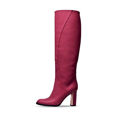Baldinini | Italian shoes for women, sandals, ballerina flats |