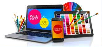Visit us to get #web design and #development services in Ireland, Dublin at a cost-effective price. We also offer logo, graphic design and printing services