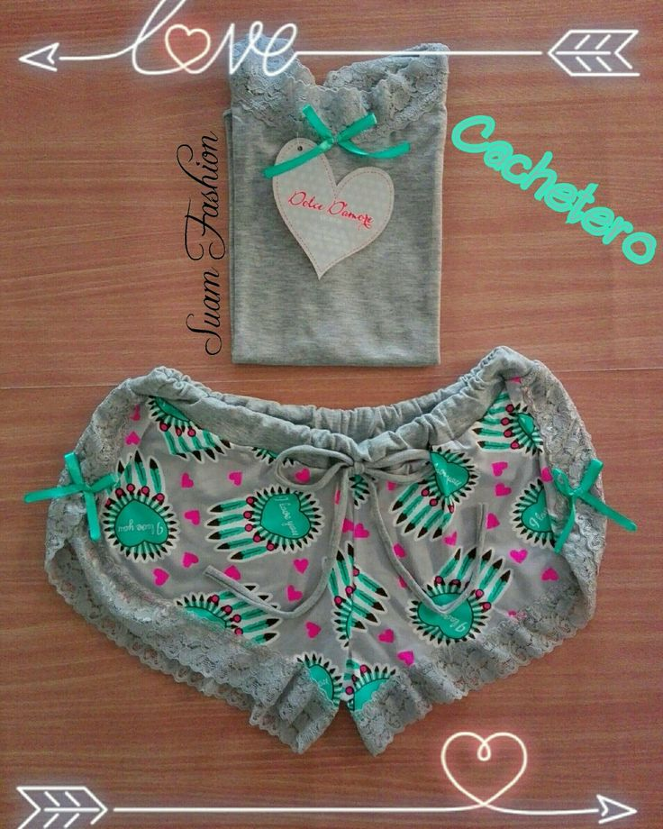 Pijamita Cachetero Talla M $30.000 Aquí encontrarás todos nuestros productos disponibles. Facebook SUAM Fashion Instagram @suamfashion Whatsapp 3124279996