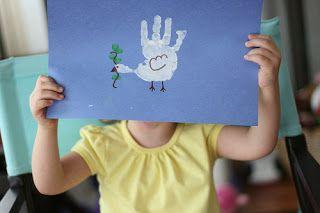 Παιδικό βιβλίο, παιδικές εκδηλώσεις στο Ηράκλειο, συγγραφείς, εικονογράφοι!