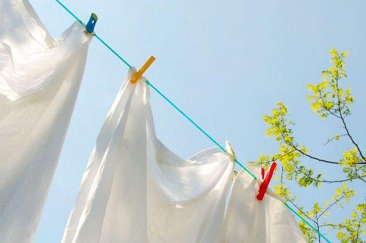 Το υψηλό τίμημα που πληρώνουμε για να μυρίζουν ωραία τα ρούχα μας : Yolife